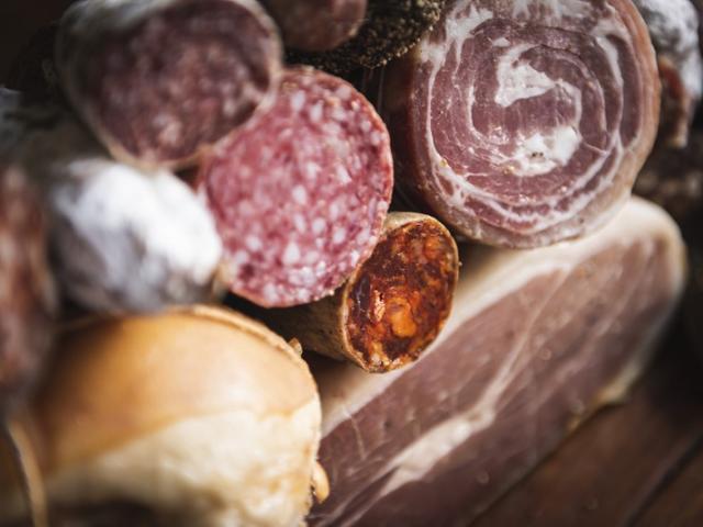 Bienvenue sur le site internet de la boucherie DU ROCHER à Saint-Mandé